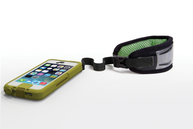 http://www.marinea.fi/images/products/wp-flt-01-lifedge-float---with-iphone-case_orig.jpg