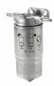 Vetus WS180 diesel- ja bensiinisuodatin