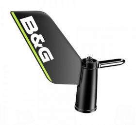 B&G WS300-sarjan tuulianturin viiri