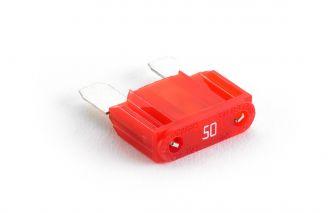 JL Audio MAXI™ lattasulake 50A