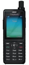 Thuraya XT-PRO kannettava satelliittipuhelin