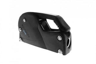 Spinlock XTS vinssinvapauttaja, single 6-10 mm köydelle