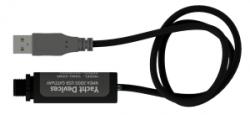 Yacht Devices YDNU-02 NMEA 2000 USB Gateway