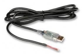 DIGITAL YACHT USB<->NMEA 0183 adapteri