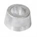 Vetus alumiinianodi, malli 8